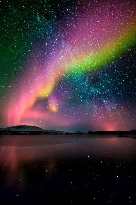 Polarna svetlost - Page 6 Tumblr_mqsux6ZUVR1qa7gx5o1_500