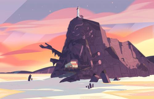 Steven Universe ✩ [Cartoon Network]  Tumblr_nuk6k1svtL1smn4pqo6_500