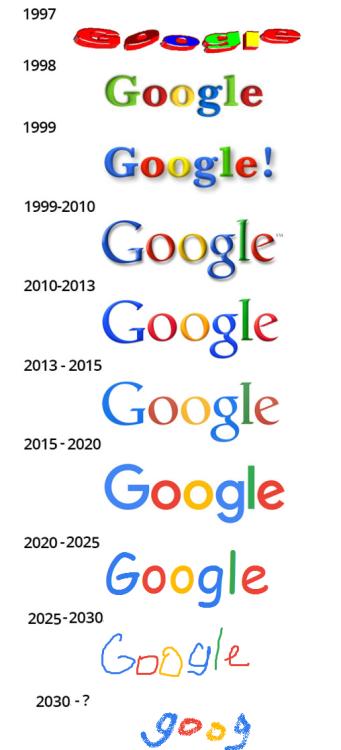 Hoy google se ha superado - Página 8 Tumblr_nu2p13SQSp1tugcglo1_500