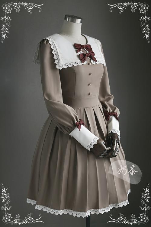 La mode Lolita Tumblr_nhme0zth041s7j565o1_500