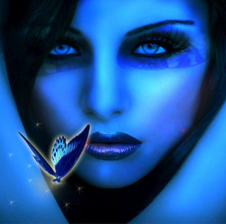 Volim plavo - Page 36 Tumblr_n1yq8ldzcc1sg22dvo1_1280