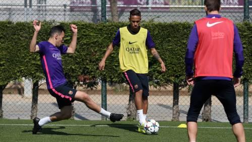 Neymar Jr. - Page 37 Tumblr_nmrhcsBCFp1repc8no3_500