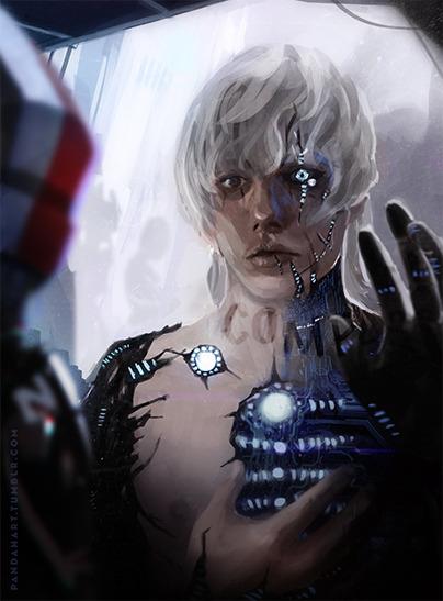 The Dragon Age Thread - Page 33 Tumblr_nk4zoqyJF91rbx1w8o1_r5_500