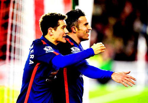 FC Manchester United. - Page 14 Tumblr_ngckcvieNj1qcs3bmo2_500