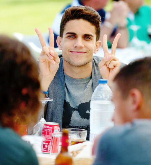 Marc Bartra. - Page 3 Tumblr_n57g0fXfhu1ry3rxao1_500