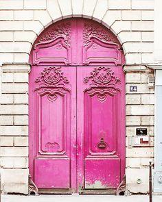 Pink color - Page 17 Tumblr_n8cavdWyiR1sg22dvo1_250