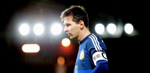 Lionel Messi. - Page 8 Tumblr_nh8lfaFJkM1u3v7j3o6_500