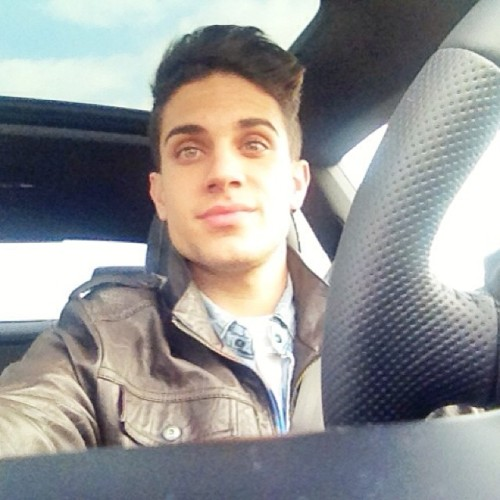 Marc Bartra. - Page 4 Tumblr_mzaokikKyY1r4a03mo1_500