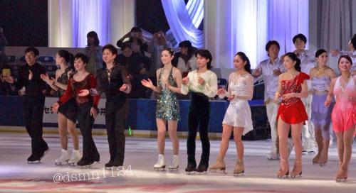 Ледовые шоу - 3  - Страница 6 Tumblr_nrs8gdpjt51tzdqszo1_500