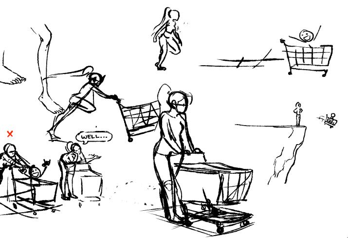 Leo's crazy sketchbook - Page 24 Tumblr_ns4jc4dqEC1r9rj3ko1_1280