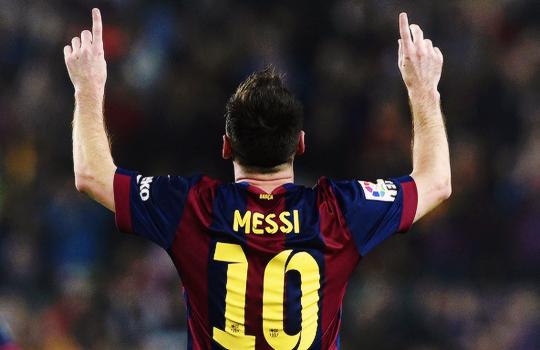 Lionel Messi. - Page 2 Tumblr_nfgig0Yqqb1tdpvuqo2_1280