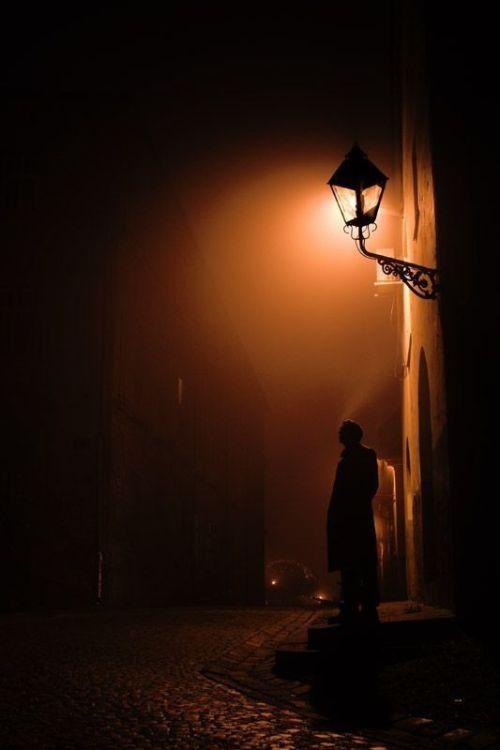 Noćne fotografije... - Page 5 Tumblr_n9bk5gTZku1sg22dvo1_500