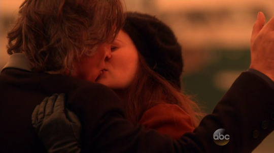 Le Rumbelle - Page 37 Tumblr_o5k1z78pw31ueh6ymo5_540