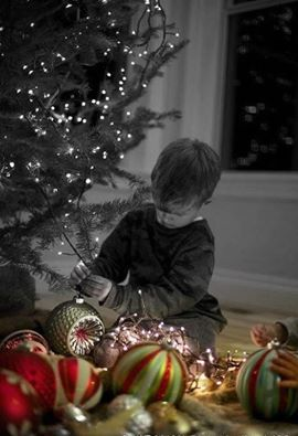 Božićna drvca - Page 4 Tumblr_nzytl3Tvo51s59yrco1_400