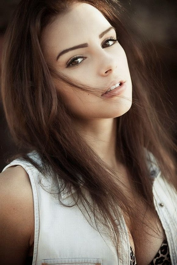 Lepota ženske kose - Page 8 Tumblr_nfx03lJ2Mj1tw3geao1_1280