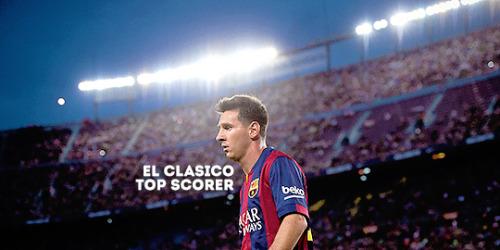 Lionel Messi. - Page 6 Tumblr_nfhpvksDYo1twkbz5o2_500