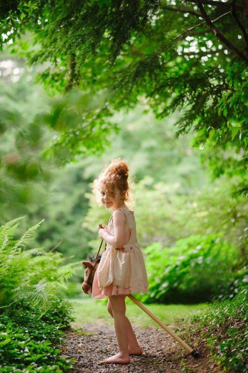 Fotografije beba i djece - Page 21 Tumblr_ncnta2QzR31tkf990o1_500