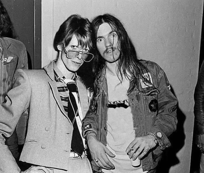 Tus fotos favoritas de los dioses del rock, o algo - Página 2 Tumblr_o0vguahet71uft1y4o1_1280