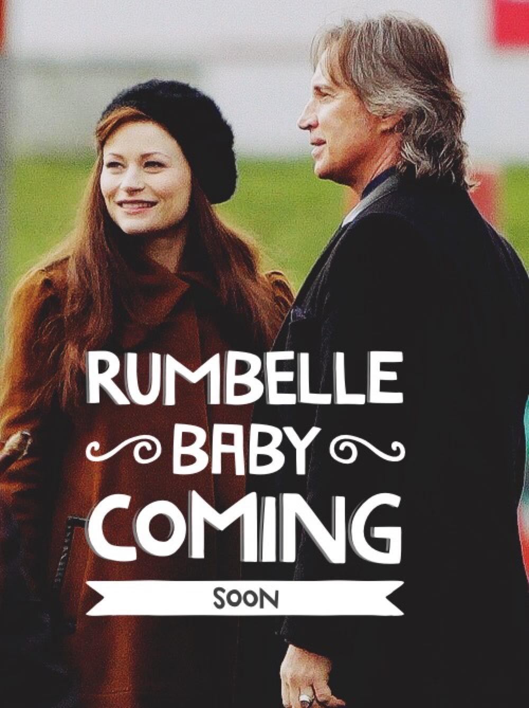 Le Rumbelle - Page 39 Tumblr_o1bl8ofJfZ1smivoro1_1280