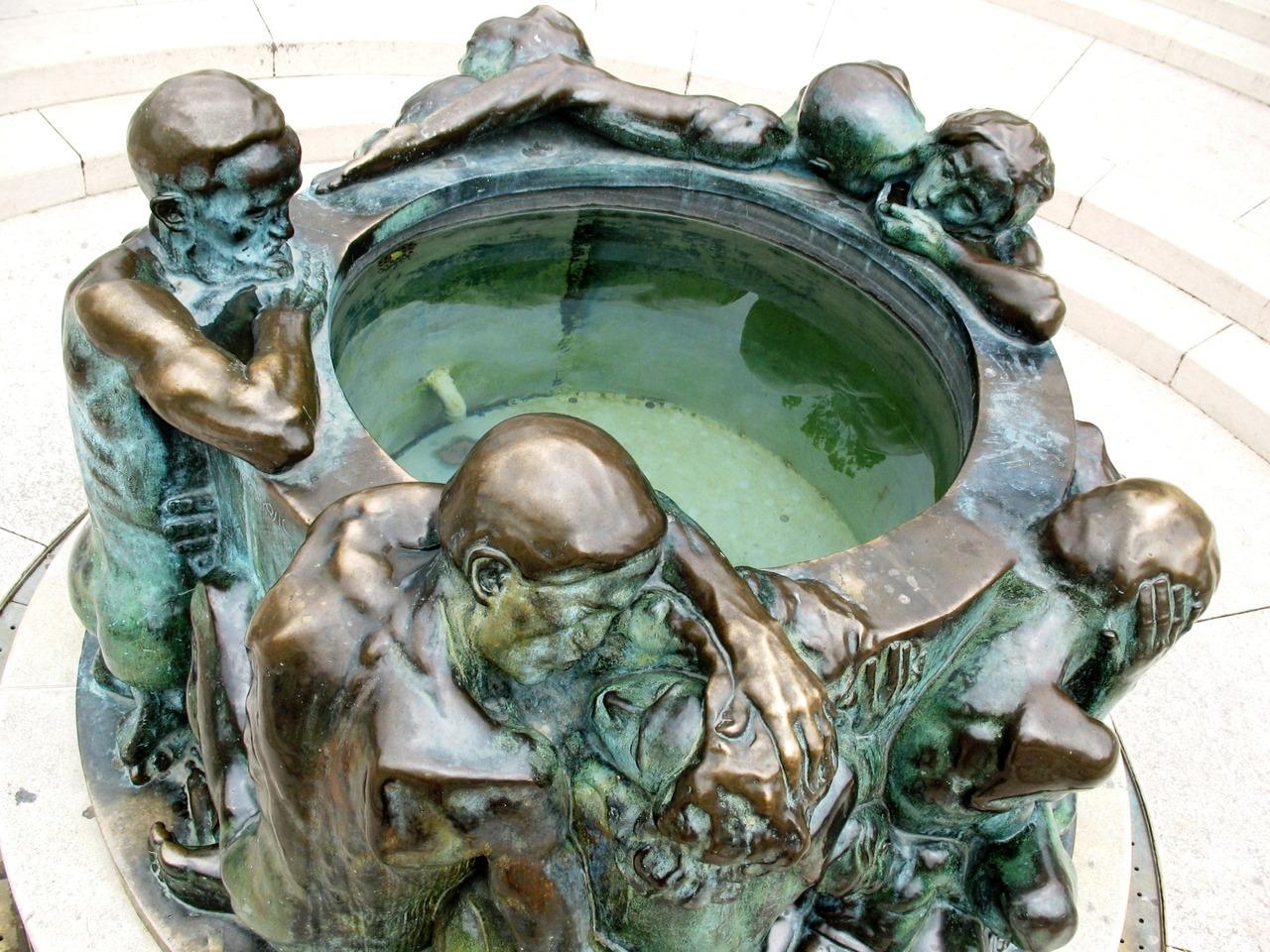 Zagrebački spomenici, skulpture, biste Tumblr_l3947zWPfi1qzohrco1_1280