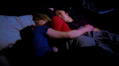 Ellen Pompeo si Patrick Dempsey  - Page 11 Tumblr_lt2gbk4hKW1qe1tmho1_500