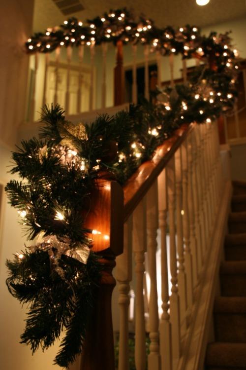 Božić i sve što vas asocira na Božić - Page 17 Tumblr_lvcvmgR9i11qg2w74o1_500