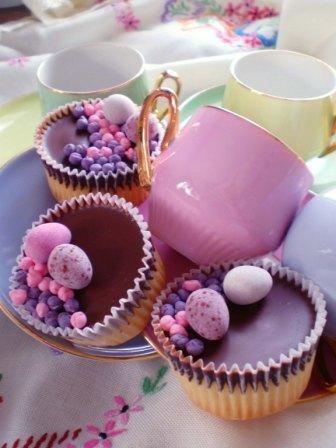 Pink color - Page 18 Tumblr_m1fmatyh4Y1qi8ciqo1_400
