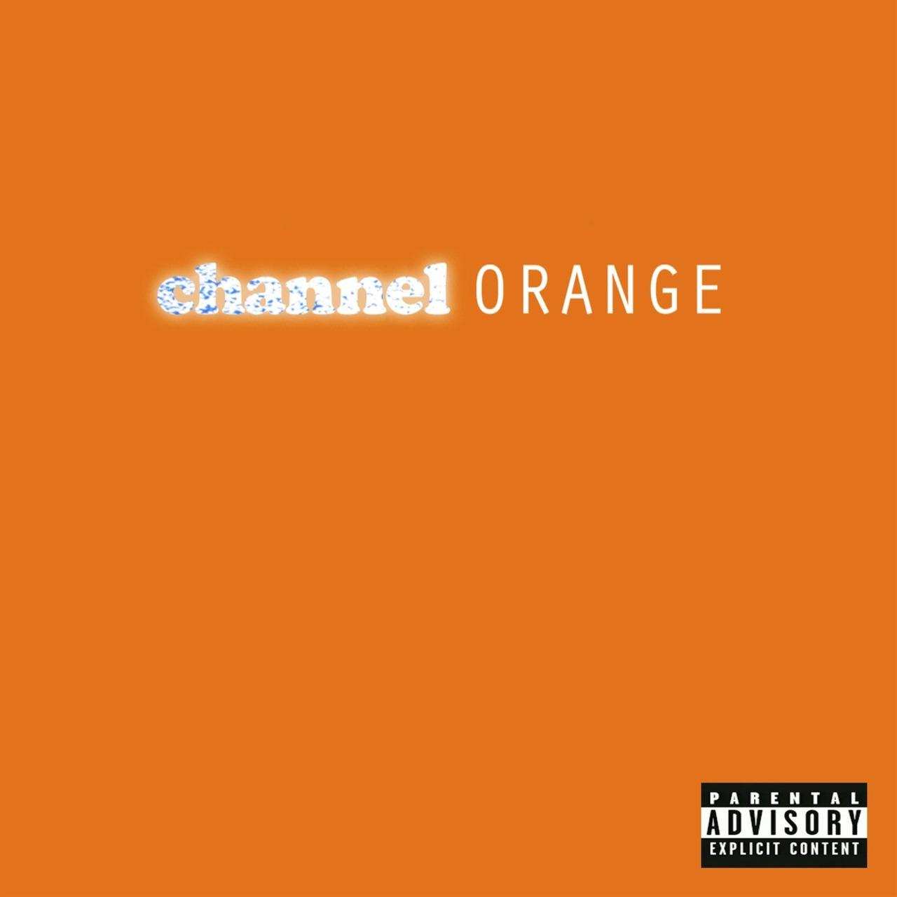 LPBeatdown II >> Ganador: Channel Orange - Frank Ocean [Warrior] - Página 34 Tumblr_m61qlxOiGC1qdrz3yo1_1280