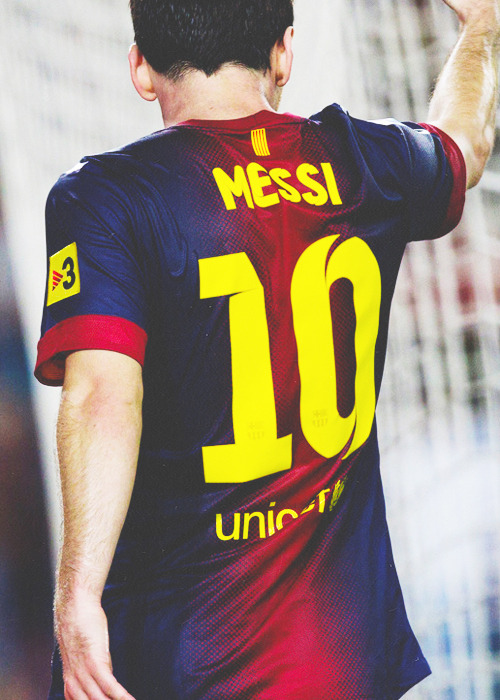 Lionel Messi. - Page 7 Tumblr_mb1c2cOdOW1qgh5f8o1_500