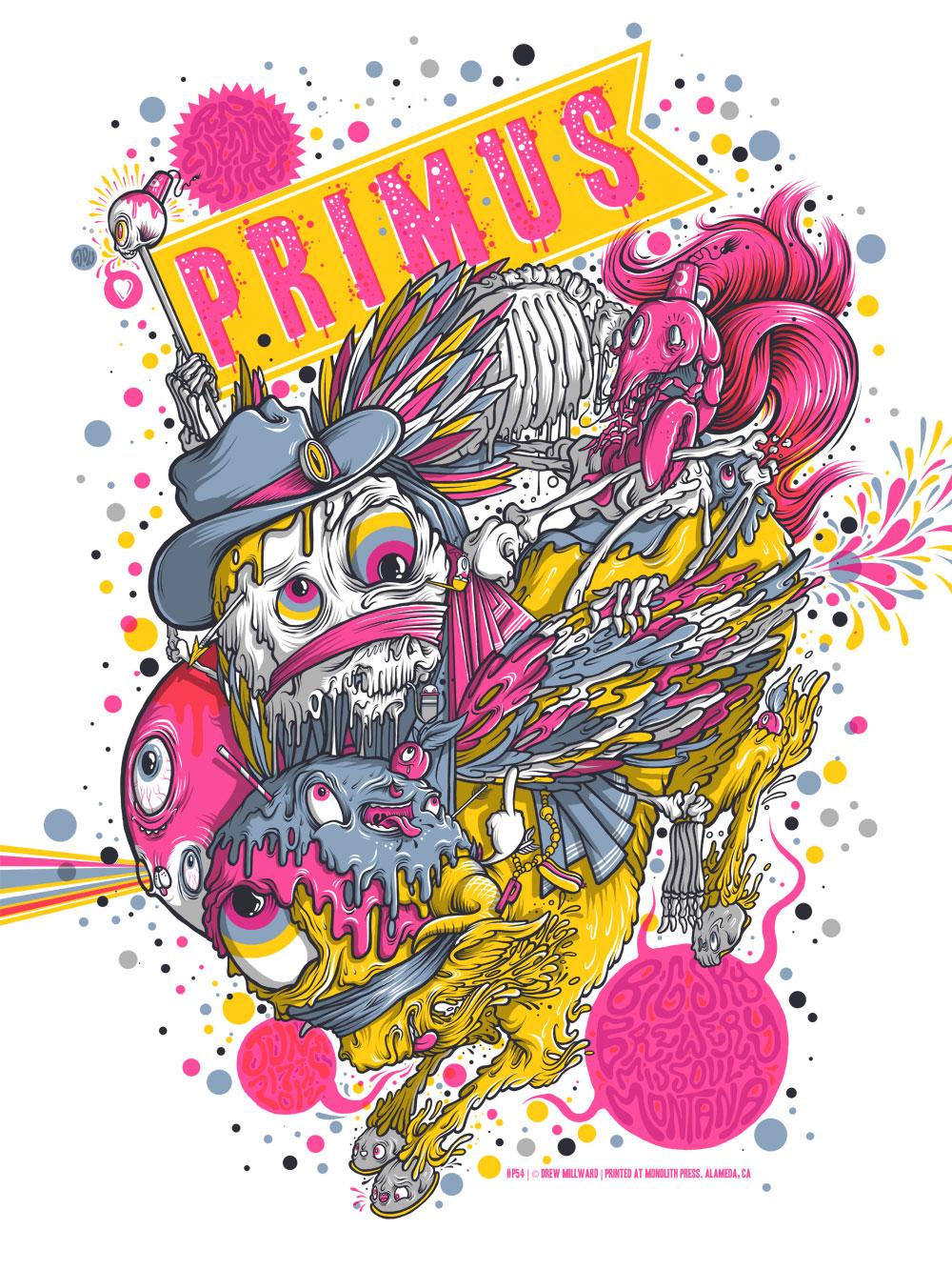 Primus - Página 12 Millward-Primus-Alameda-CA-2012