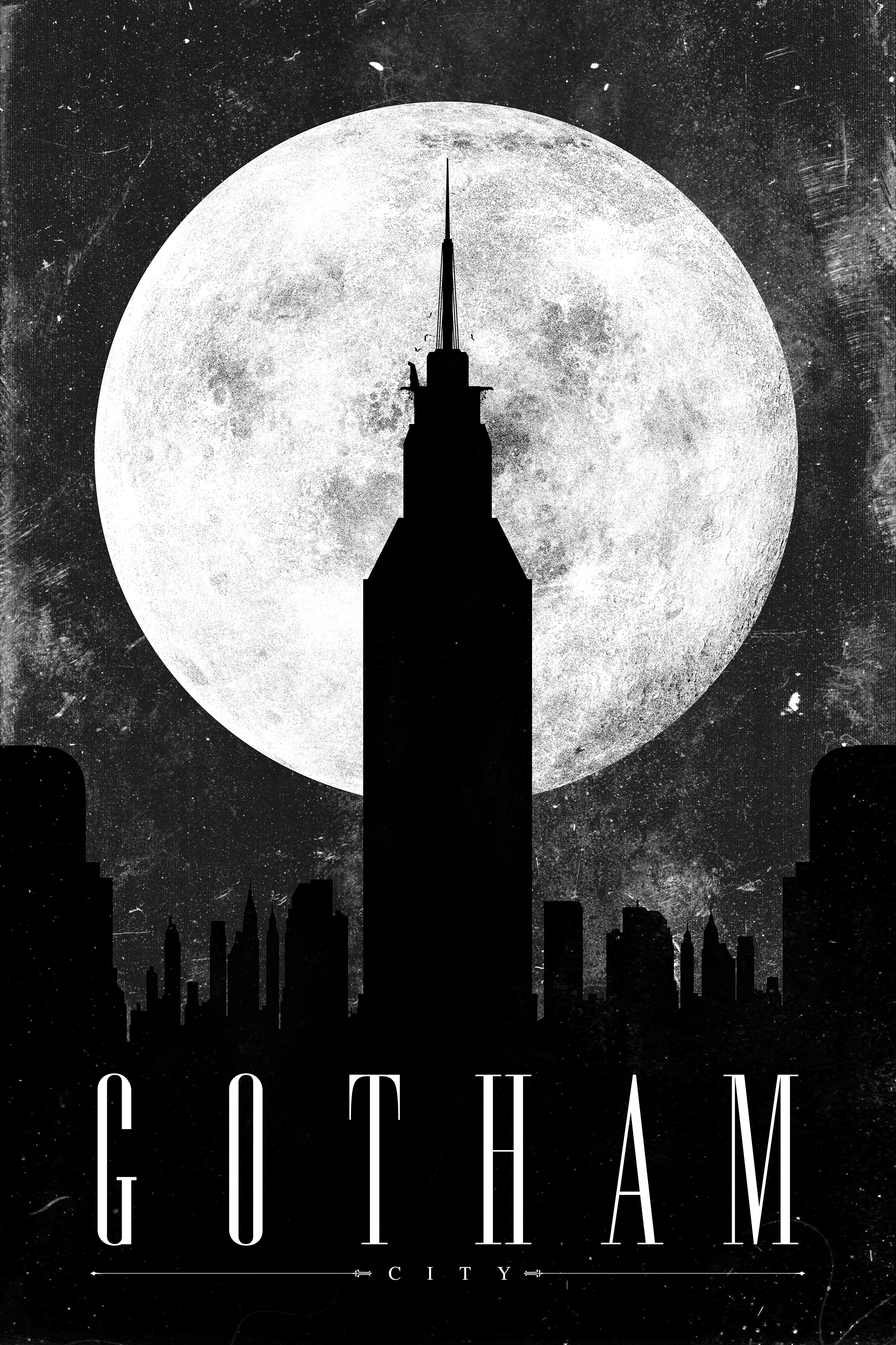 [Jeu] Association d'images Van-genderen-gotham