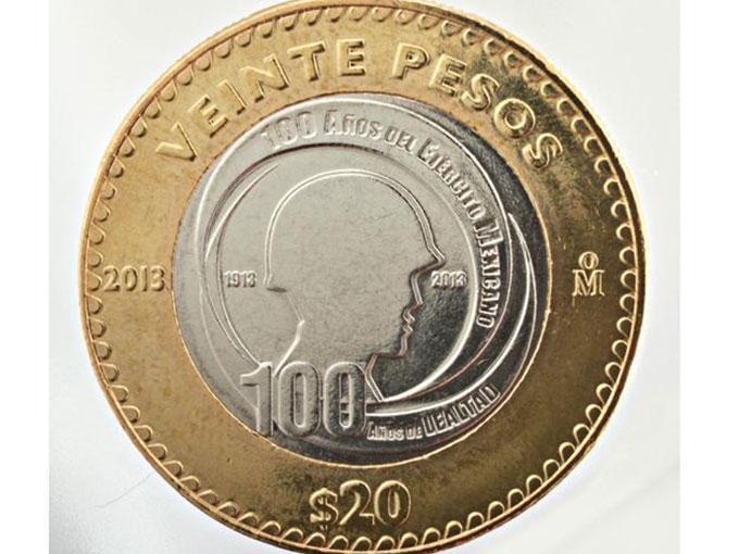 nueva moneda de $20 pesos Moneda20-1_0_0