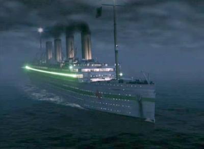 Le naufrage du Britannic (Gigantic ) 982794824_small