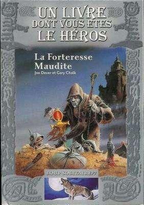 Les couvertures les plus moches Loup-solitaire-07-la-forteresse-maudite-de-j-dever-livres-38260892-94456043