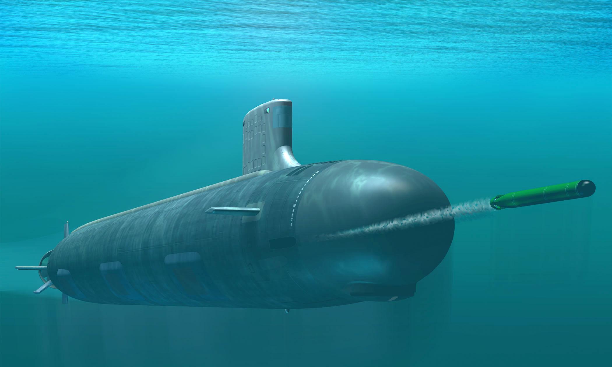 سلاح الغواصات Virginia_class_submarine