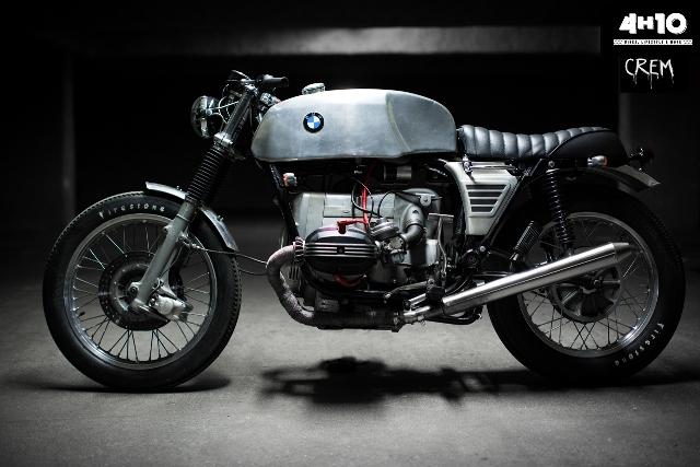 les photos de la BMW R100 Old School ... Silver-Bug-4h10.com-2
