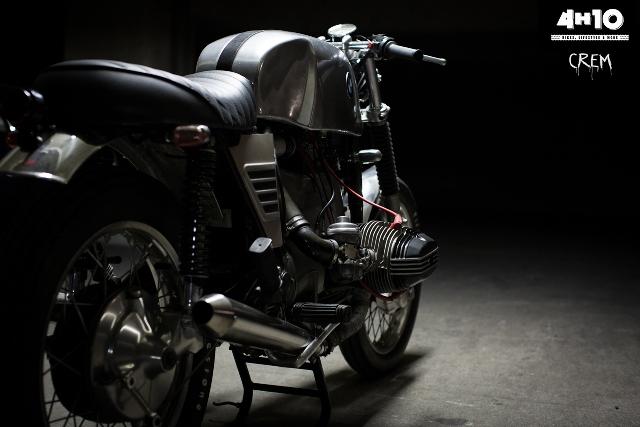 les photos de la BMW R100 Old School ... Silver-Bug-4h10.com-5