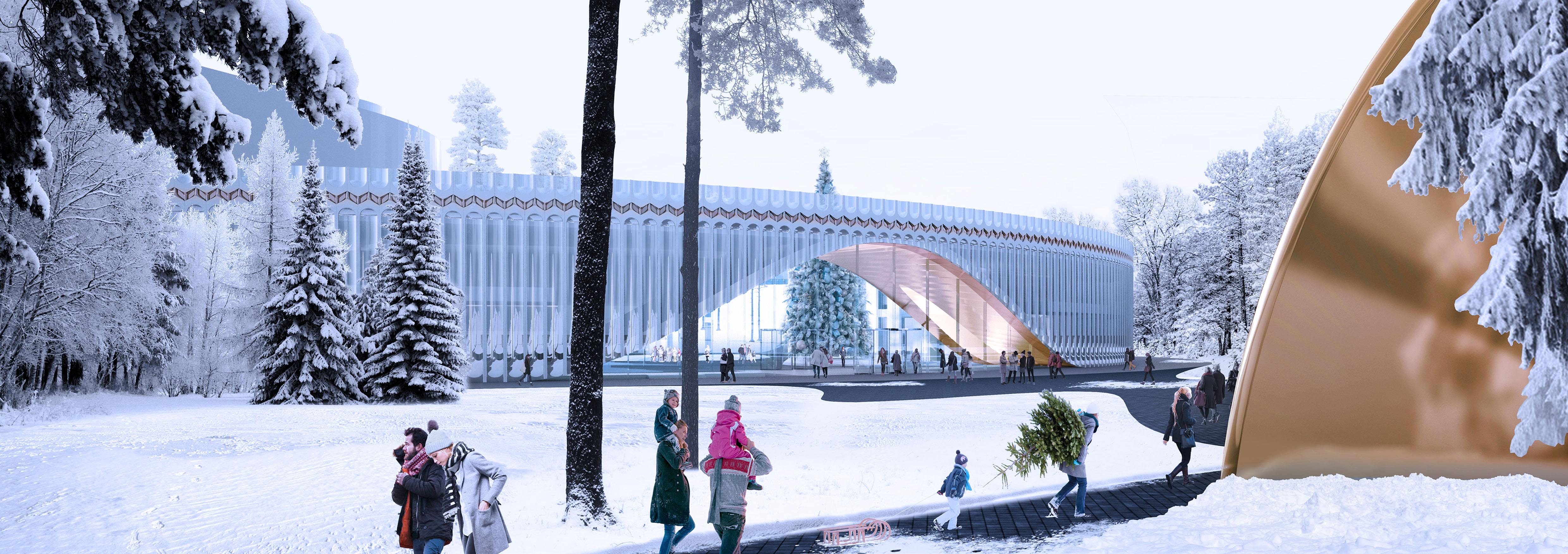 Russian Towns, Cities / Urban Development - Page 6 Chaikovsky_001