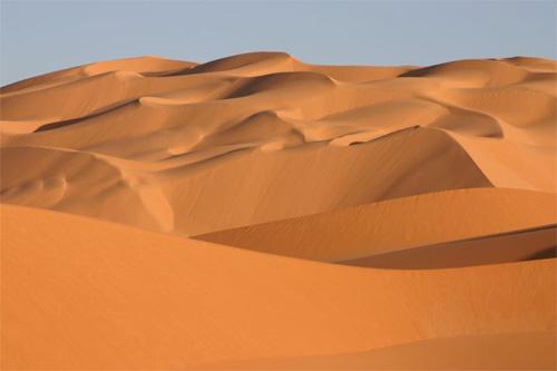 Humeur du jour... en image - Page 3 Desert03