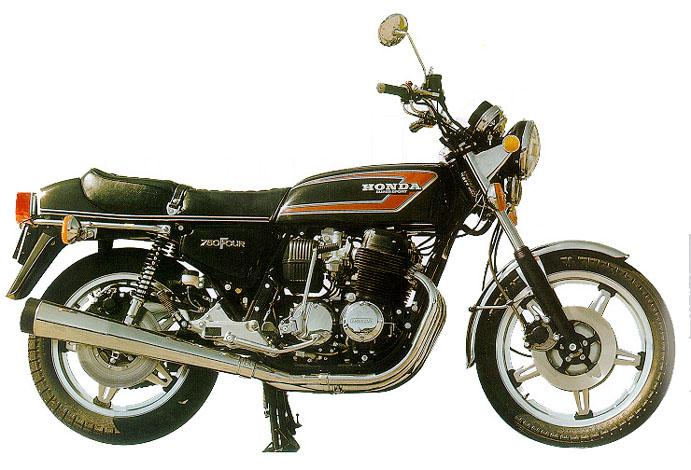 Honda 750CB F2 - Page 2 Cb750_f_f2-1