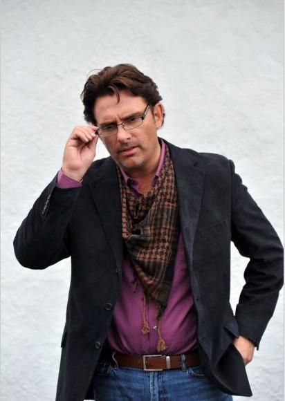 Гарри Гейтнер/Harry Geithner 422538