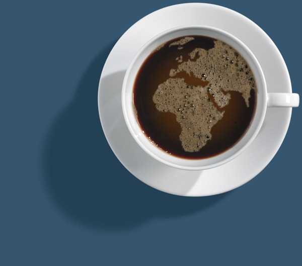 Кофе 482050