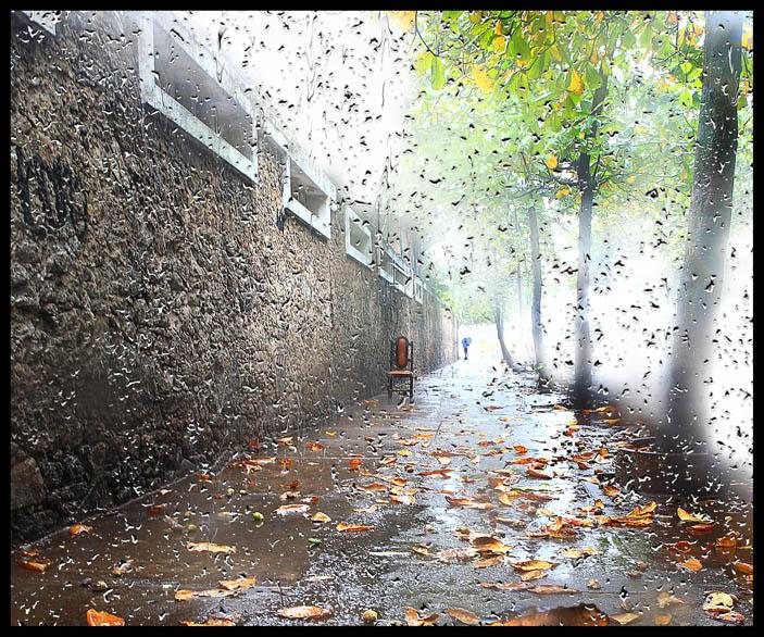 Ода Осени - Страница 2 580140