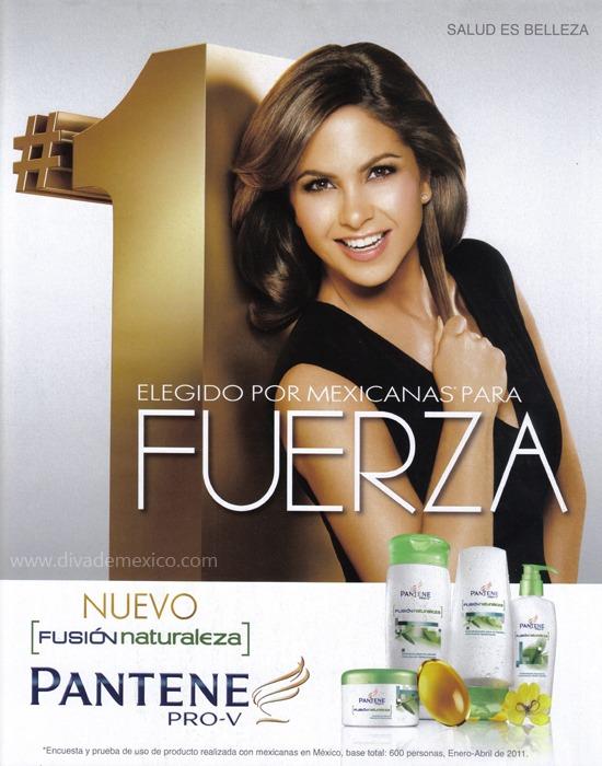 Лусеро/Lucero - Страница 5 581128