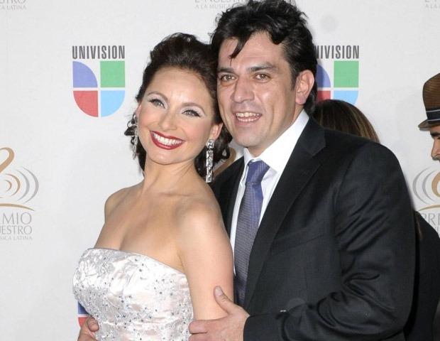 Jorge  Salinas/ხორხე  სალინასი 626961