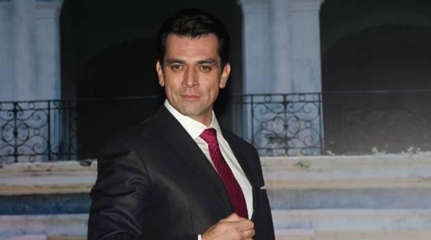 Jorge  Salinas/ხორხე  სალინასი 664167