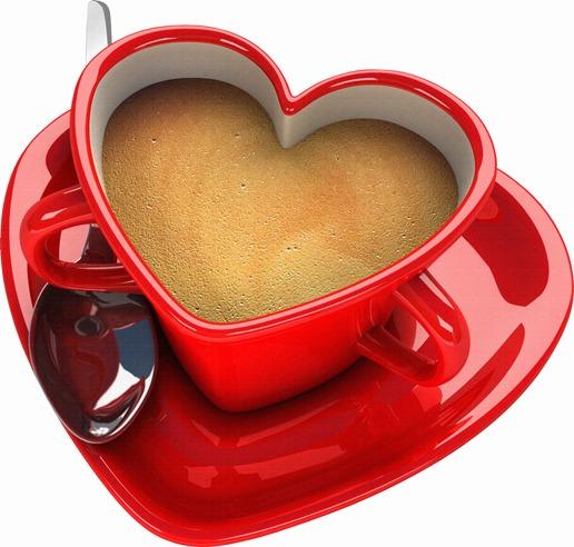 Кофе - Страница 3 799851