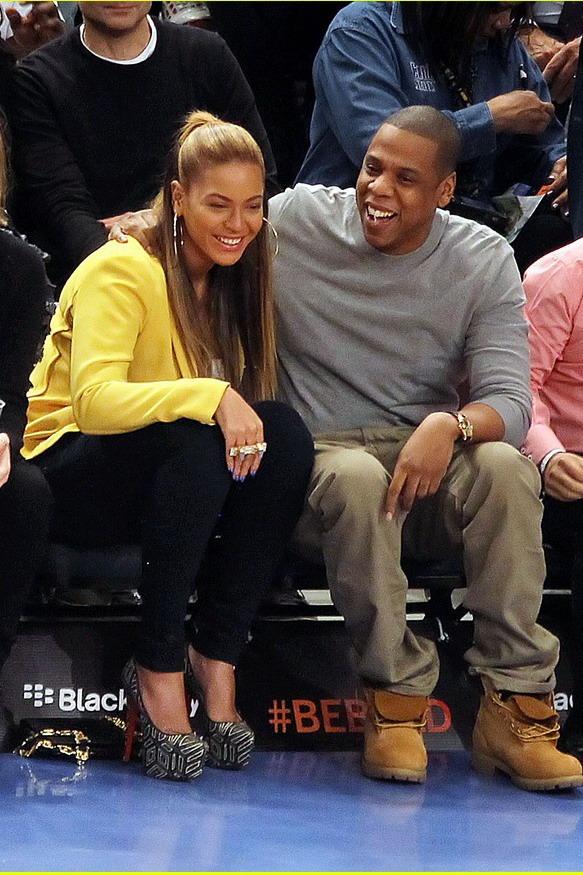 Beyoncé - Страница 2 823529