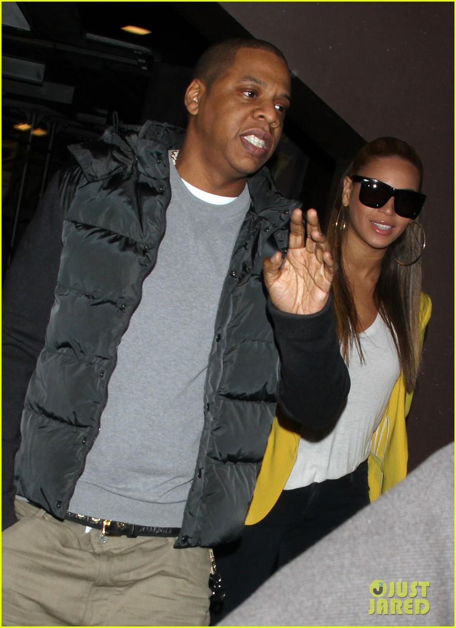 Beyoncé - Страница 2 823533