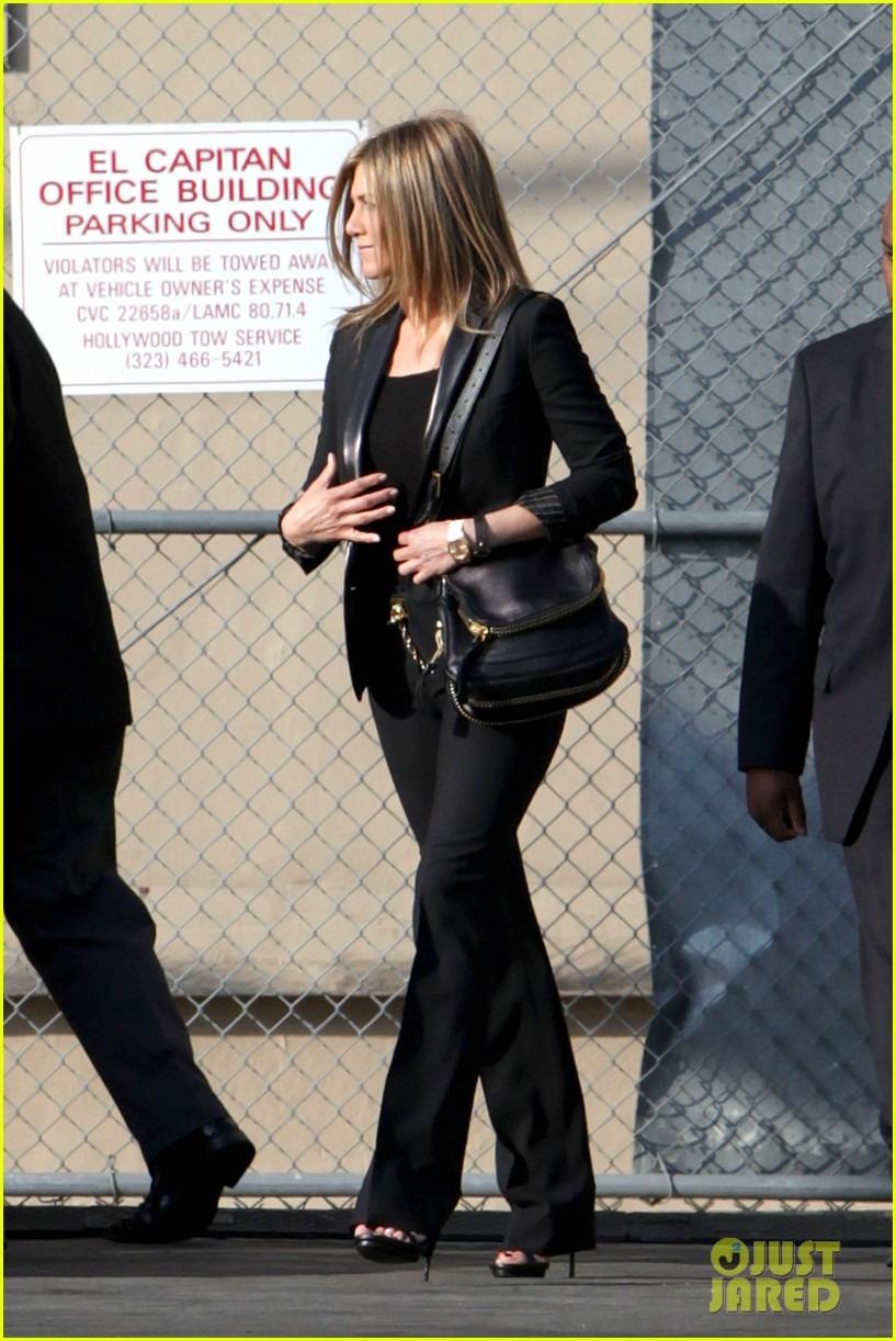 Jennifer Aniston - Страница 6 823579